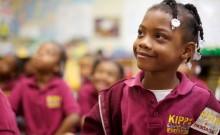 KIPP EMPOWER LA 220x135 resized 600