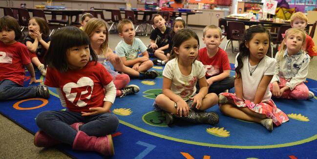 Transitional Kindergarten Classroom 2.jpg?width=650&name=Transitional Kindergarten Classroom 2 - Transitional Kindergarten Curriculum
