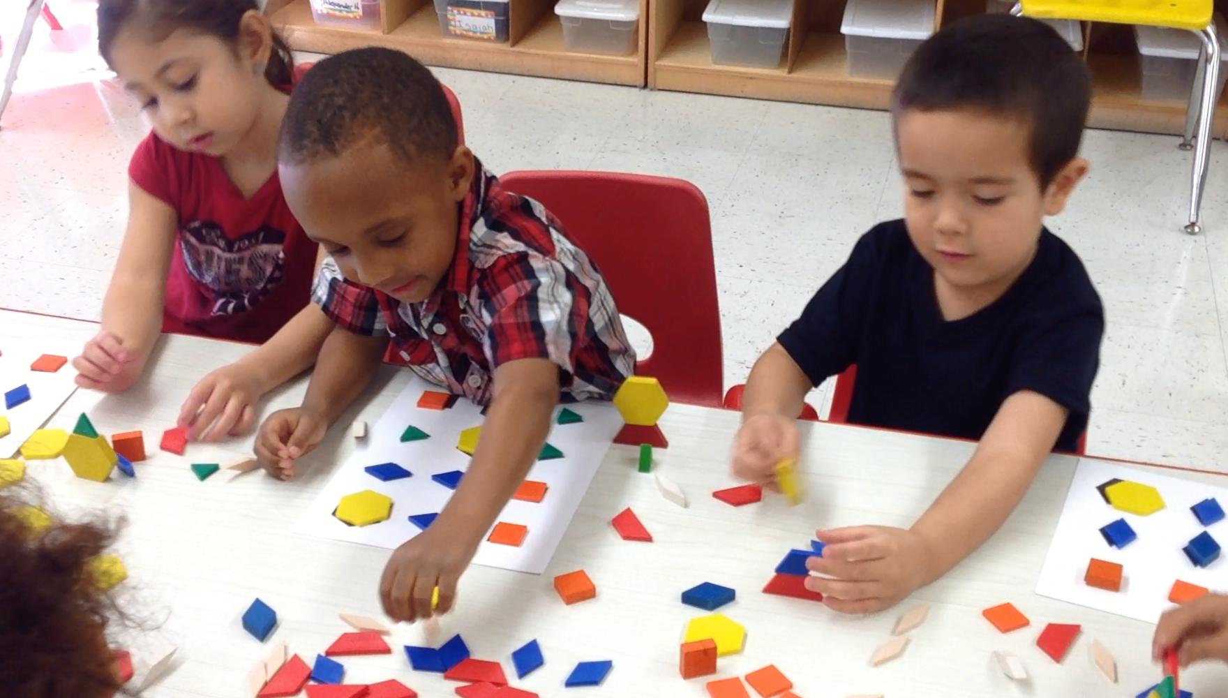 Transitional_Kindergarten_Classroom