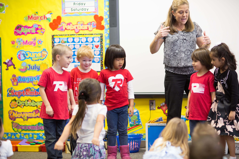 Transitional_Kindergarten_curriculum_applying_concepts