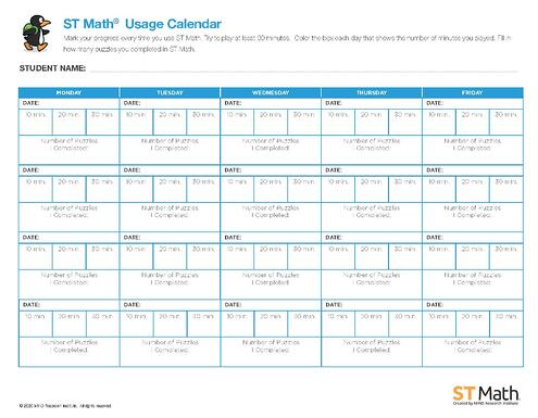 075_stmath_usage_calendar_fillable