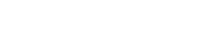 MIND-logo-final_small-white.png