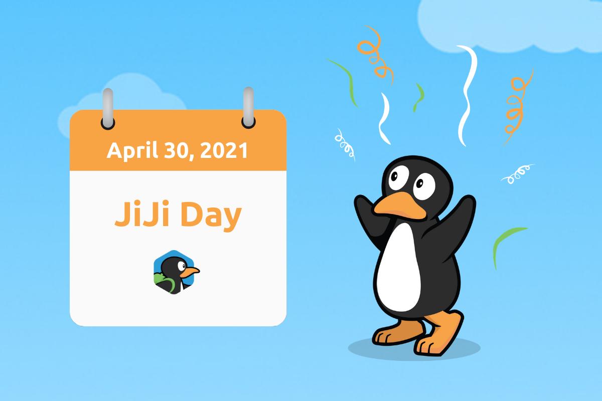 jiji-day-2021-blog-header