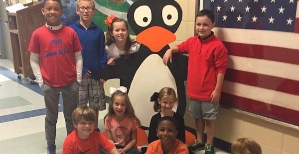 ms-gulfport-kids-blog-header