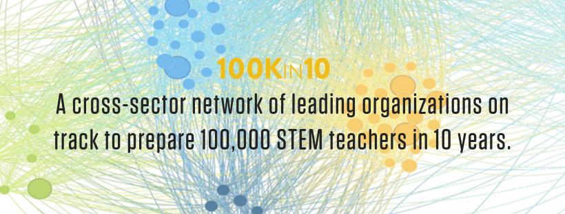 100Kin10-logo-header