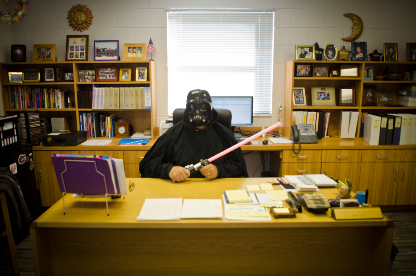 Darth-Vader-Principal