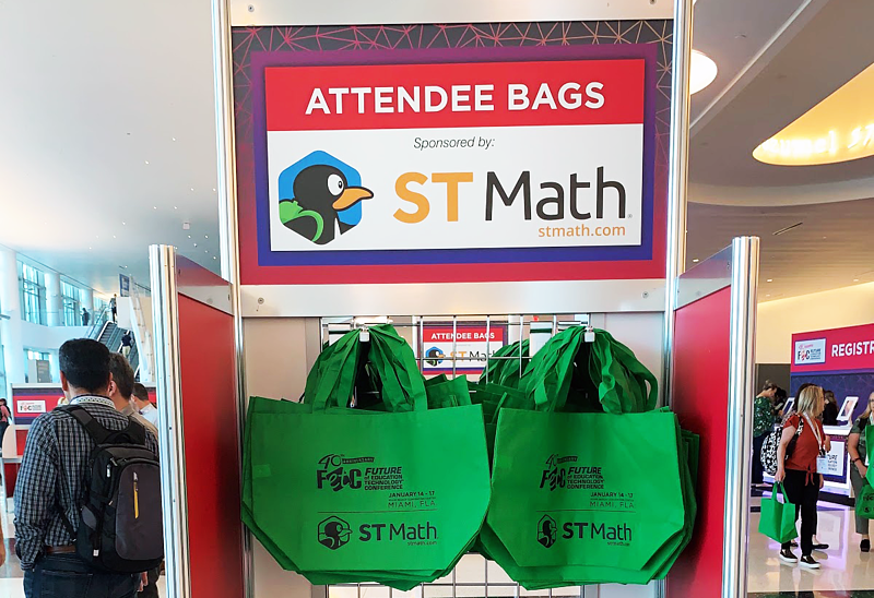 FETC-2020-New-ST-Math-bags