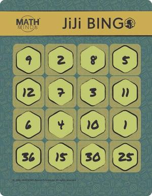 jij-bingo-math-activity