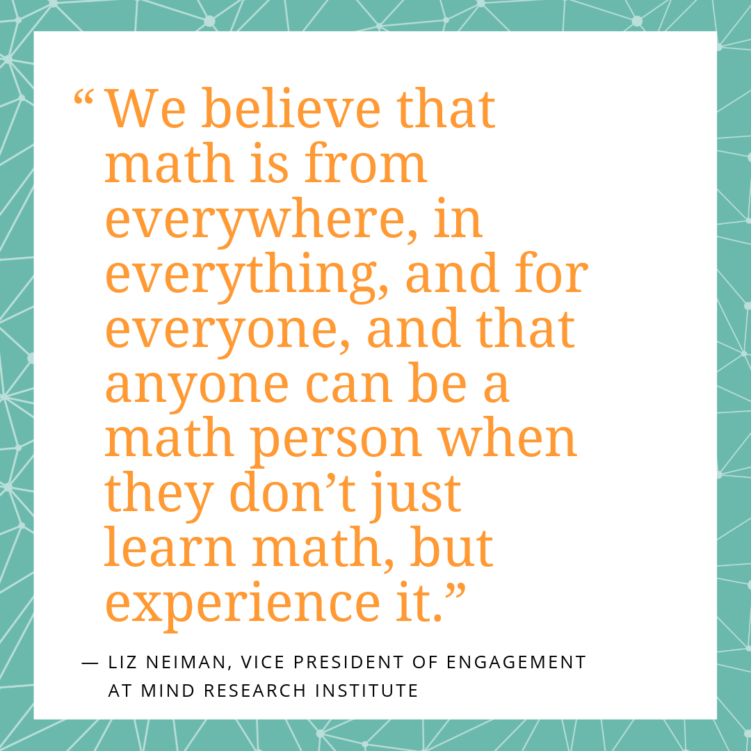 Liz-Neiman-Experience-Math-Quote