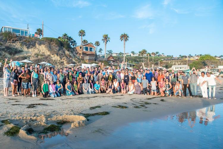 MIND-beach-group-photo-2018