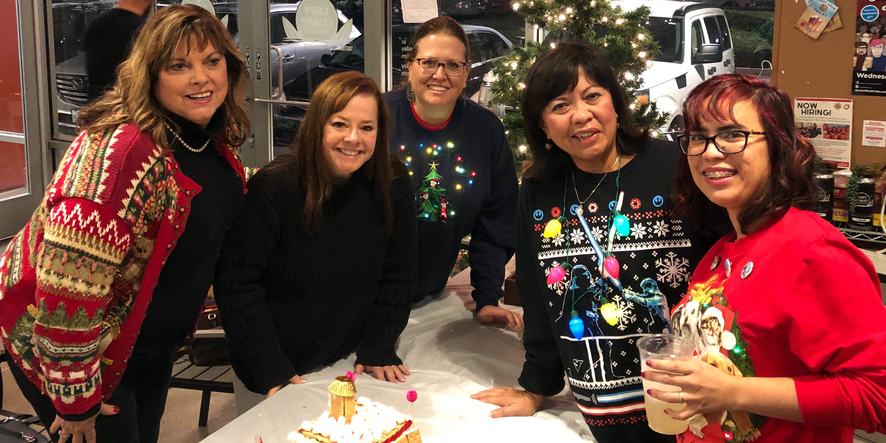 MINDShare-2019-Holiday-Party-Sandra-Twitter-Crop