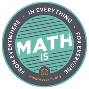 Math-Is_Badge