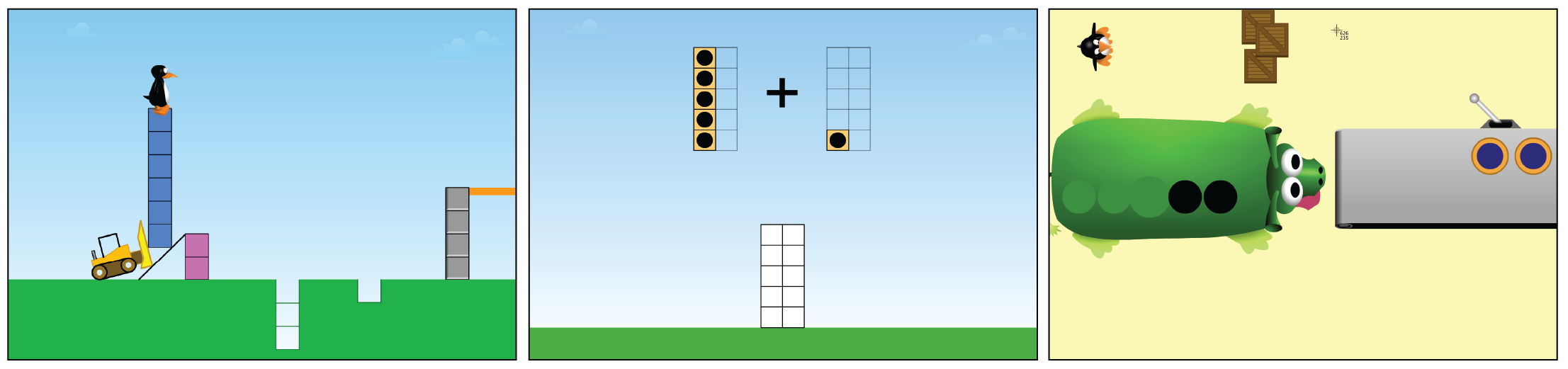 add-subtract-module
