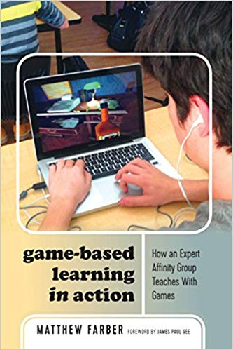 book-game-based-learning-in-action