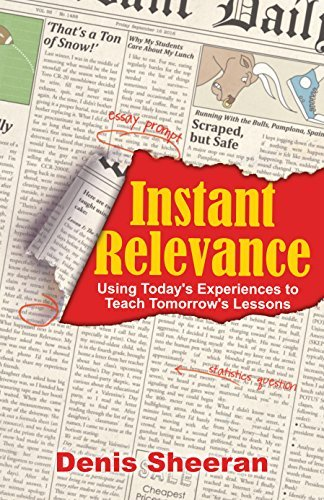 book-instant-relevance