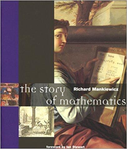 book-story-mathematics