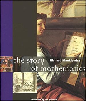 book-story-mathematics