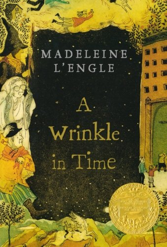 book-wrinkle-in-time