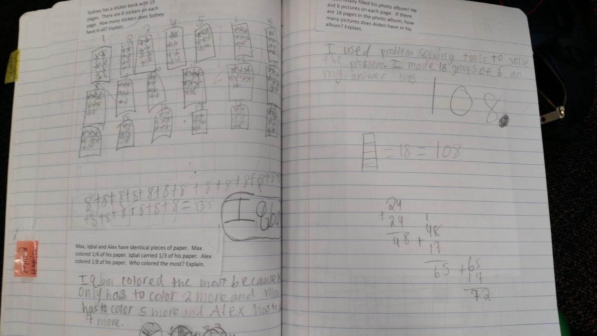 erwin-math-journal-200482-edited