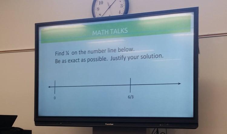 erwin-math-talk-996157-edited