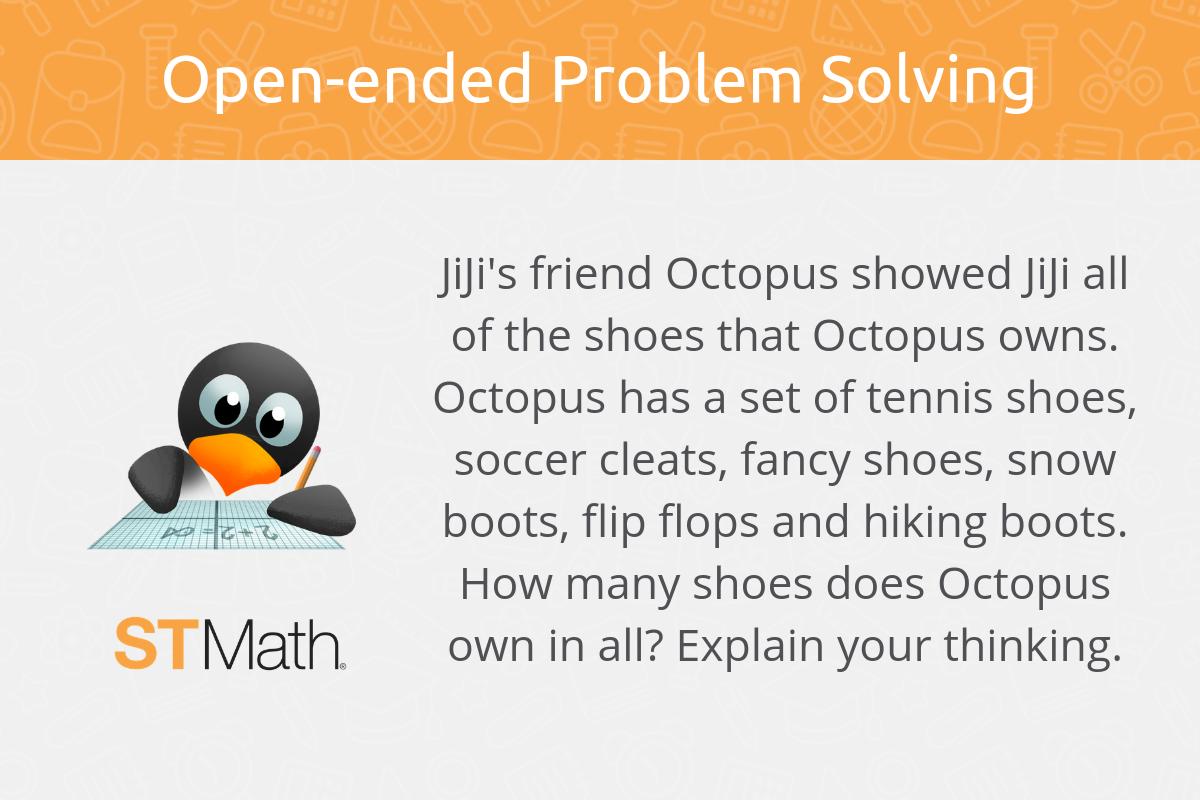 erwin-problem-solving