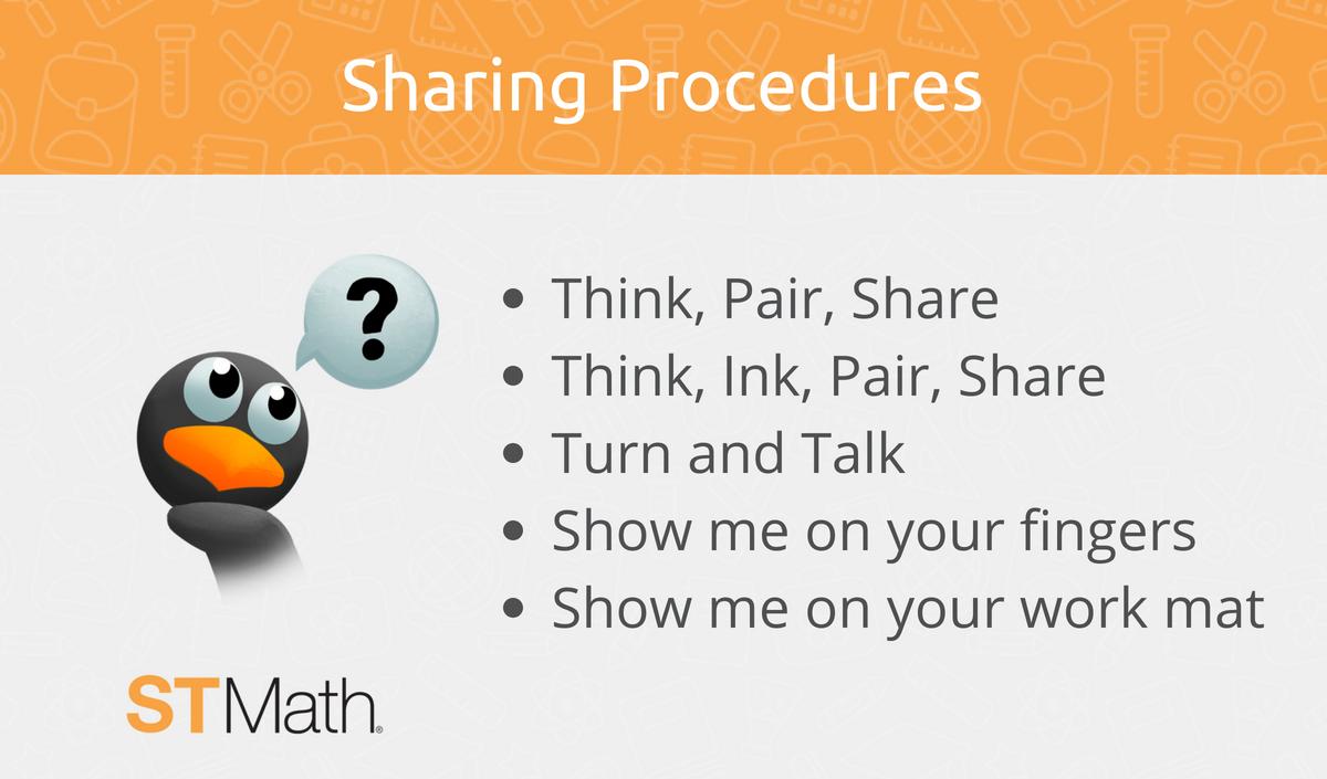 erwin-sharing-procedures-484105-edited