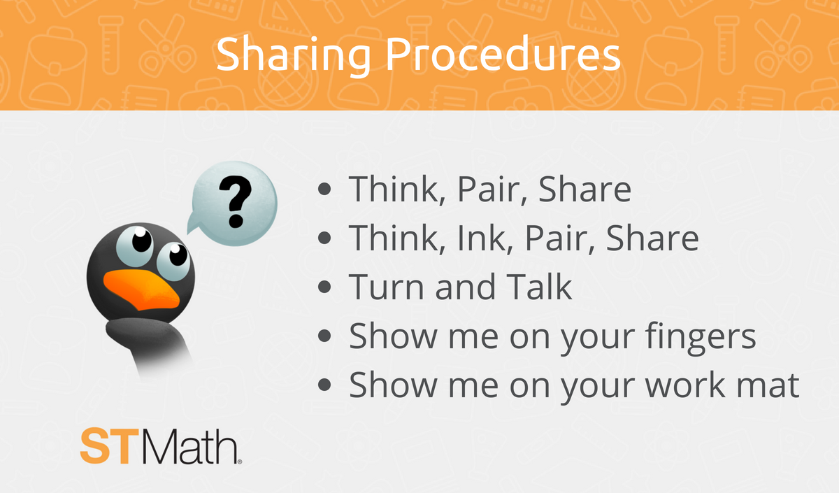 erwin-sharing-procedures-484105-edited