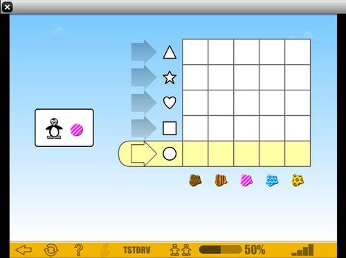 game-paperjiji-screenshot.jpg