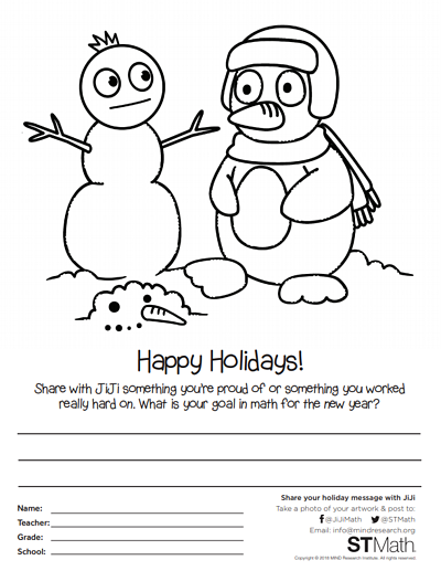 holiday-coloring-page-tn