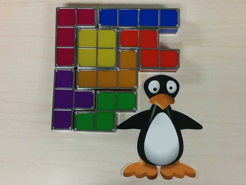 jiji-day-blocks-394635-edited