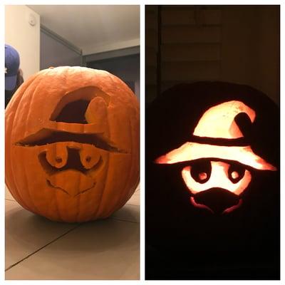 jiji-pumpkin