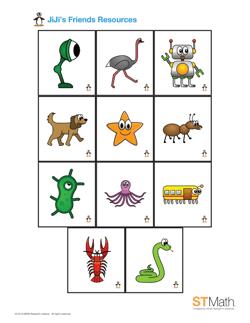 kinder-math-activities-jiji-cards-tn