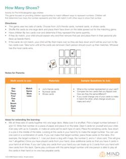 kinder-math-activities-tn