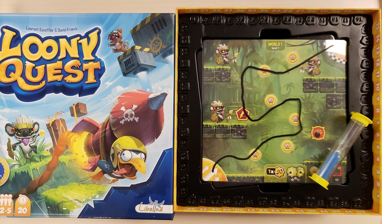loony-quest-math-board-game
