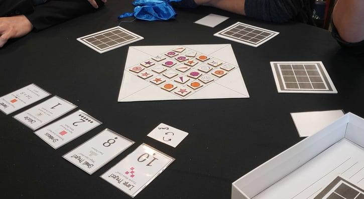 moonshell-prototype-gameschoolcon