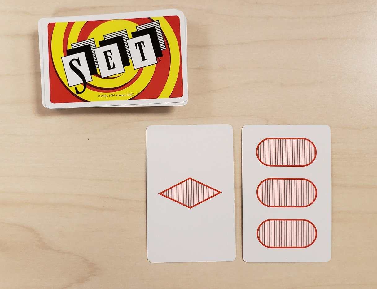set-math-board-game-puzzle
