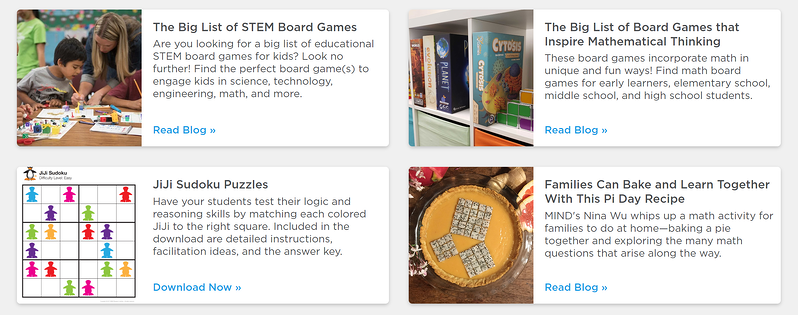 st-math-additional-resources-instructional-resources-page