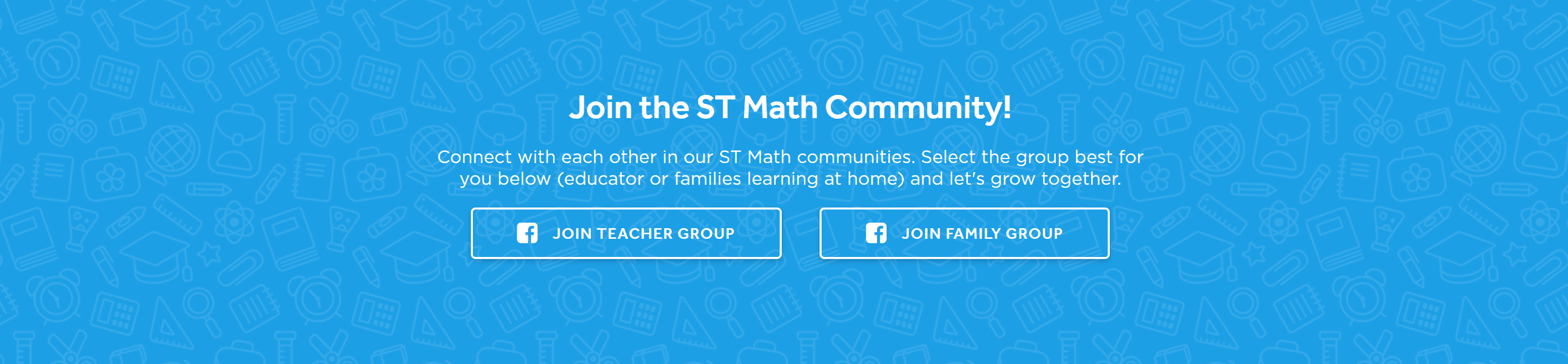 st-math-community-instruction-resources-page