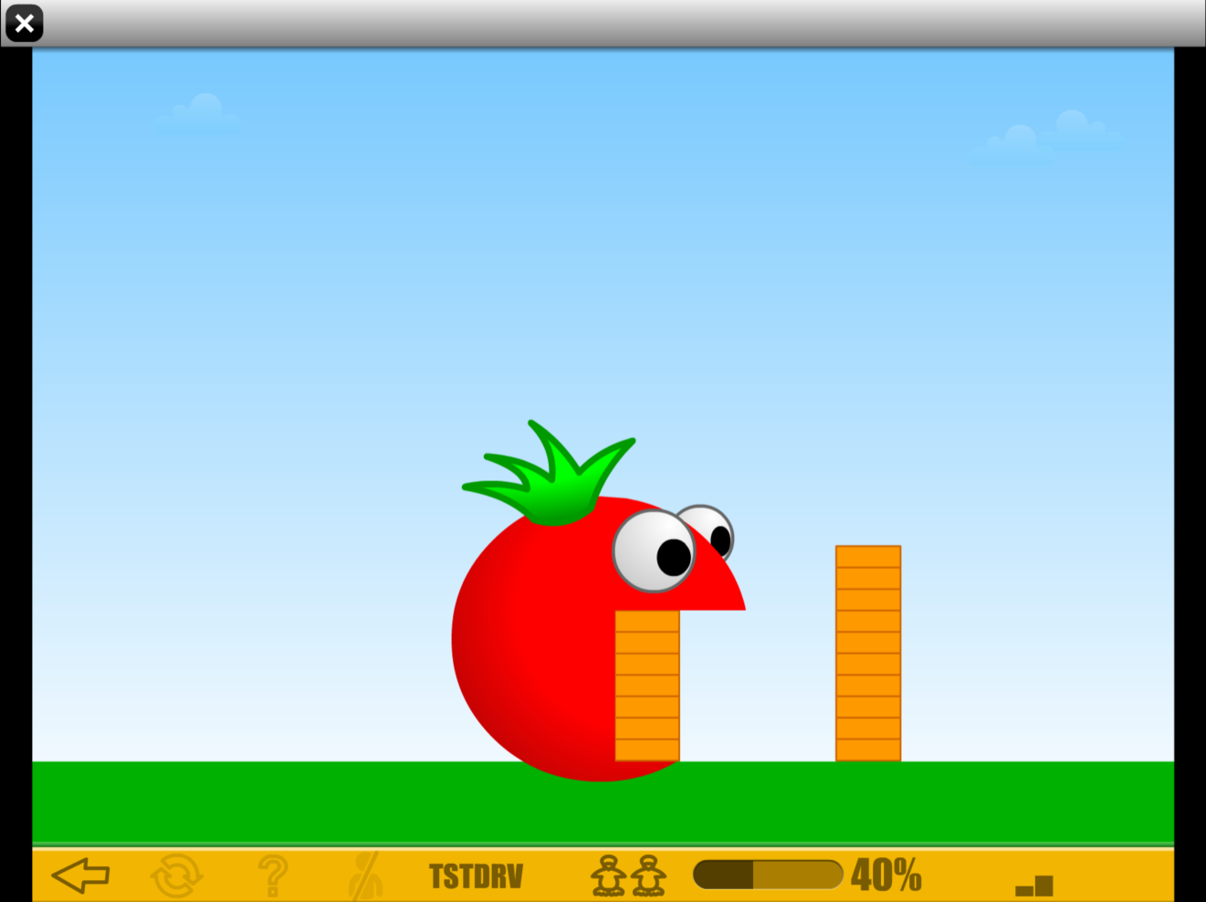 st-math-screenshot-paco-monster.png