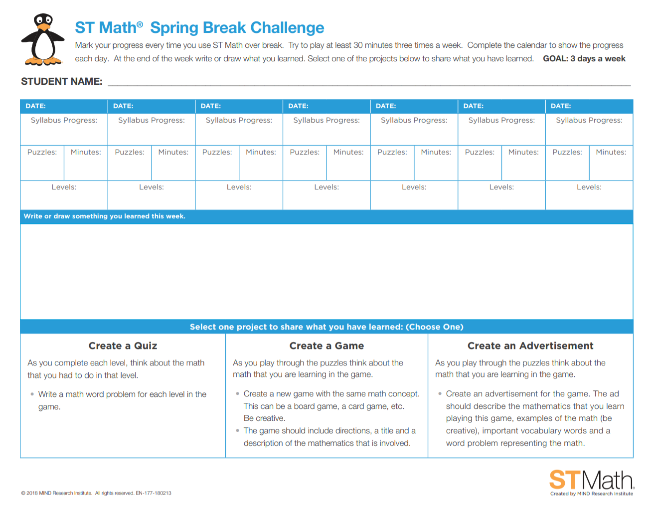 st-math-spring-break-challenge.png