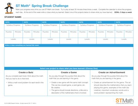 st-math-spring-break-challenge.png