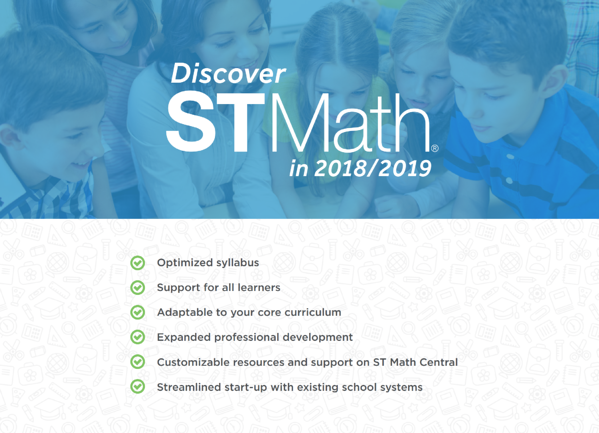 stmath2018-screenshot