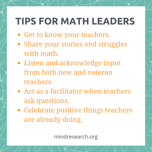 tips-for-math-leaders1