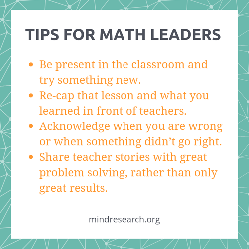 tips-for-math-leaders2