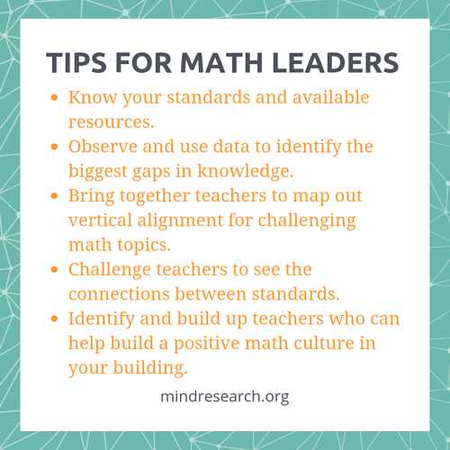 tips-for-math-leaders3