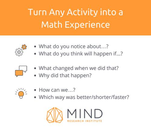 turn-any-activity-into-math-experience