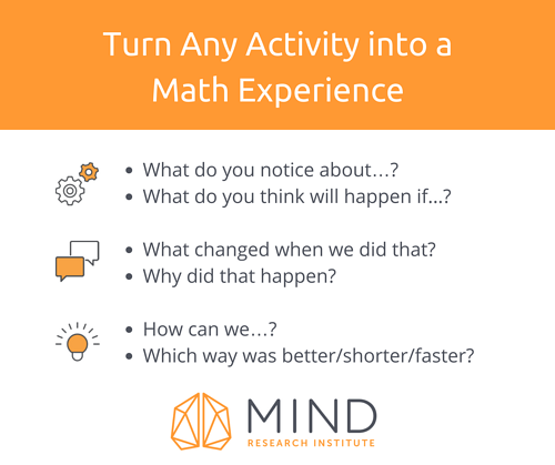 turn-any-activity-into-math-experience