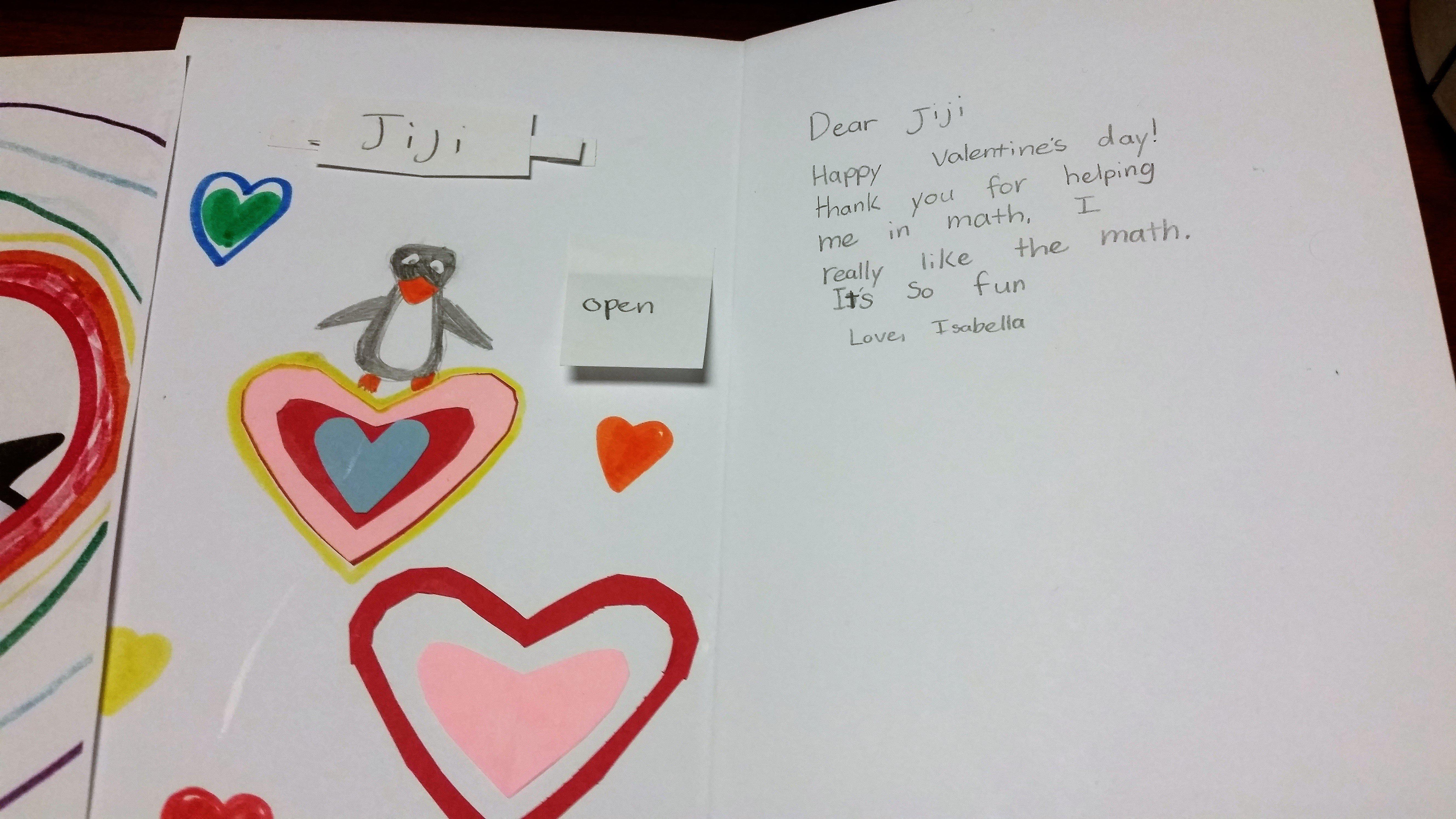 valentine-jiji-letter