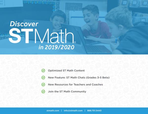 whats-new-st-math-19-20
