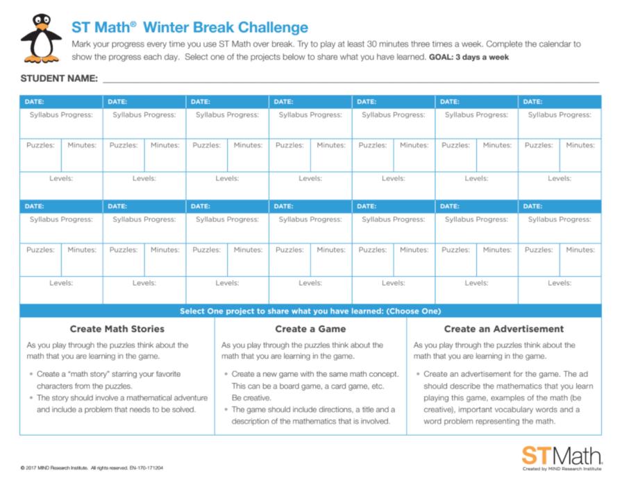 winter-break-challenge.png